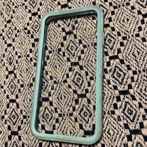 LifeProof Accessories - iPhone XS Max lifeproof case